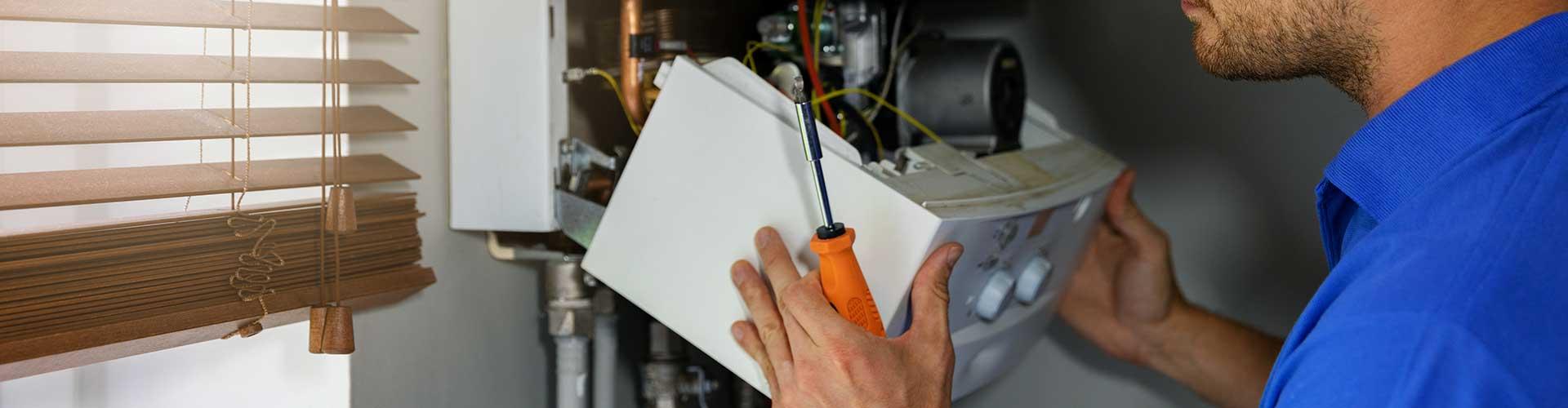 mesure de securite electrique Toulouse