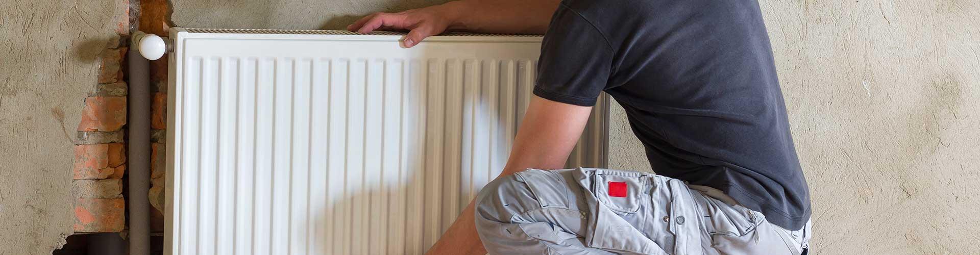 installation de système de chauffage Toulouse