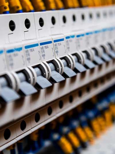 changement de tableau électrique Toulouse