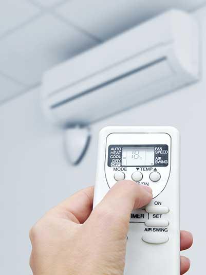 dépannage de climatisation Toulouse
